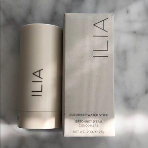 NEW Ilia Cucumber Water Stick 0.9 oz